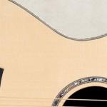 Cách chọn đàn Guitar dựa vào các loại gỗ