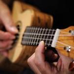 Học guitar tại quận 7