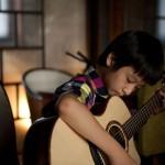 Những lợi ích của việc học âm nhạc
