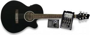 Cach su dung EQ cho dan guitar 2