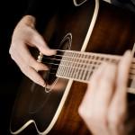 Kiến thức về hòa âm cho đàn guitar