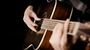 Kien thuc ve hoa am cho dan guitar