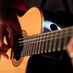 Phương pháp học guitar hiệu quả