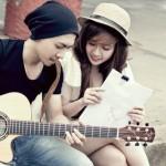 Có phải có năng khiếu mới học được đàn guitar