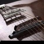 Chọn đàn guitar classic chất lượng.