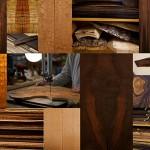 Đàn guitar làm từ gỗ nào tốt nhất