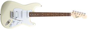 guitar-dien-fender