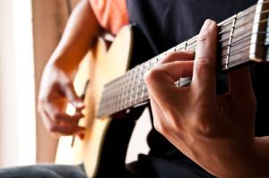 tu-the-choi-dan-guitar 5