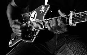 tim hop am guitar cho bai hat de