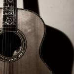 Cách lựa chọn Guitar tốt cho người mới chơi