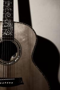 guitar-tot