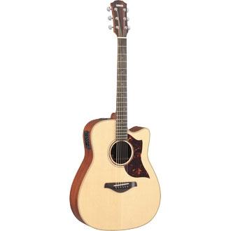 dan-gutiar-acoustic-yamaha-a3m
