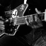 Tìm hợp âm Guitar cho bài hát