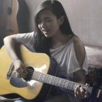 3 vấn đề khiến học đàn guitar không hiệu quả