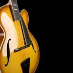 Cách lựa đàn guitar