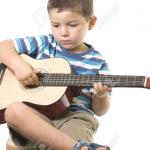 Dạy đàn Guitar tại nhà uy tín,chất lượng,giá rẻ tại tphcm