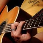 GIA SƯ GUITAR-DẠY KÈM ĐÀN GUITAR TẠI NHÀ
