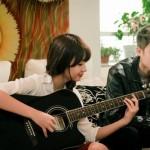 Học đàn Guitar ở TPHCM