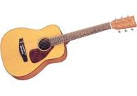 Đàn Guitar Acoustic Bạn Lưu Ý Những Điều Sau