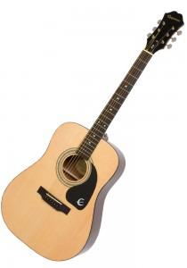 Đàn guitar Epiphone