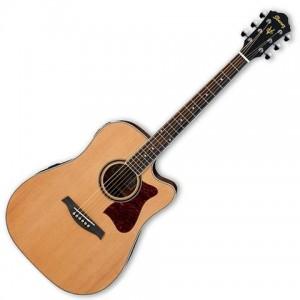Đàn guitar Ibanez