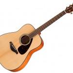 Đàn Guitar loại nào tốt ?