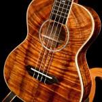 Cách học Guitar nhanh tiến bộ
