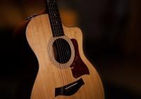 Gia sư Tài Năng Trẻ dạy Guitar tại nhà