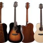Kinh Nghiệm Chọn Shop Bán Guitar Chất Lượng