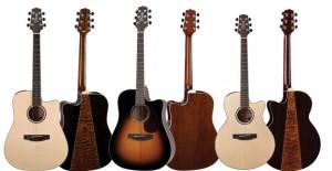Kinh Nghiệm Chọn Shop Bán Guitar Chất Lượng 1