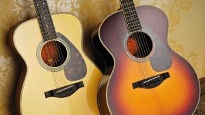 Lợi ích khi chơi đàn Guitar