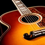 Tìm nơi dạy đàn Guitar uy tín – Gia sư Tài Năng Trẻ