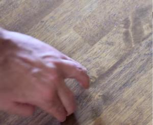 5 bài tập giúp tách các ngón tay trái cực hiệu quả 3