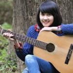 Học đàn Guitar đệm hát mất bao lâu?