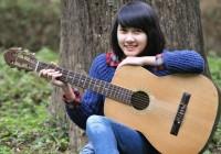 Học đàn Guitar đệm hát mất bao lâu