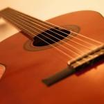 Cách phân biệt đàn Guitar Classic và Guitar Flamenco