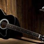 Kỹ năng thay dây đàn Guitar cơ bản