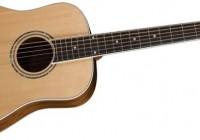 Nguyên nhân đàn Guitar Acoustic hư hỏng và cách khắc phục
