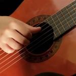 Nhận dạy đàn Guitar tại Vũng Tàu