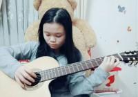 Học đàn Guitar tại nhà Hà Nội